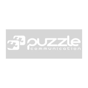 Puzzle Communication